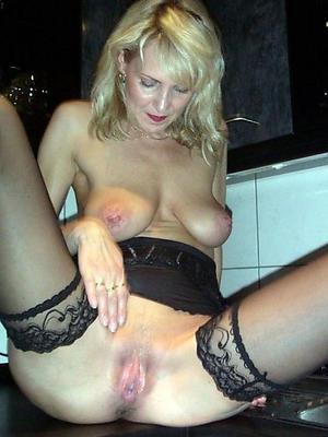 mature vaginas love porn