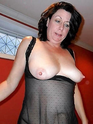 naught mature housewife pussy