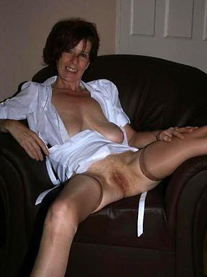nasty matured stockings pics