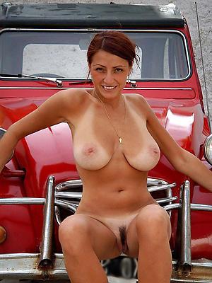 naughty classic mature sex pics