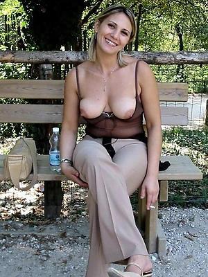 porn pics be advantageous to free beautiful matured milfs