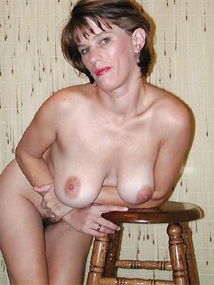 fantastic mature pic porn