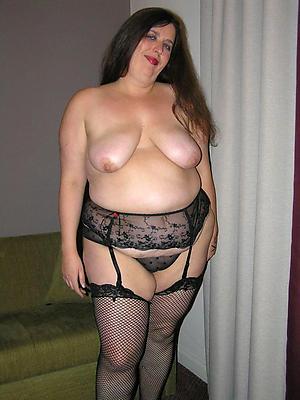hideous lady grown-up photos