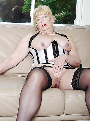 free pics of grown up sex-crazed pussy