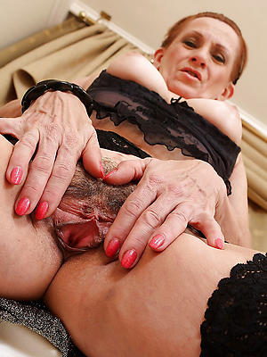 mature saleable pussy love porn