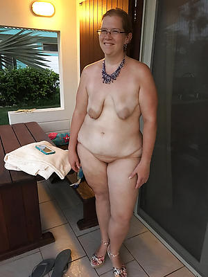 hotties vapid mature moms
