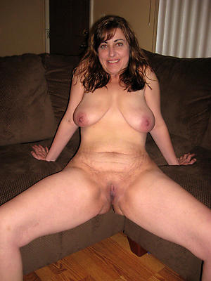nutty mature pussy xxx porn pics