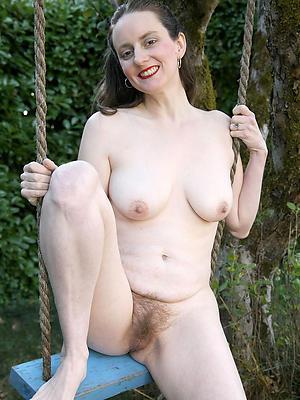 fantastic mature pussy xxx homemade