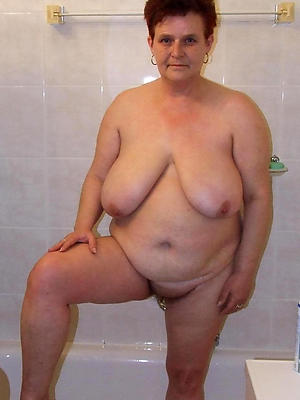 sexy in the buff mature xxx
