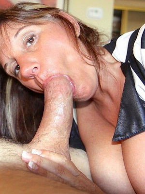 crazy horny full-grown women porn pictures