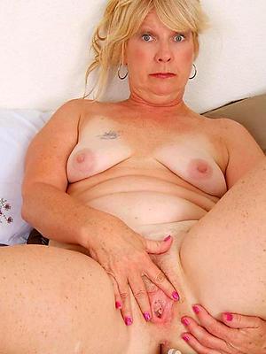sex-crazed mature women love porn
