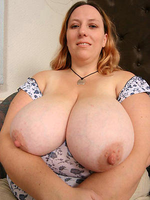 crazy mature milf boobs homemade pics
