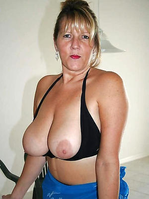 adult milf boobs undress