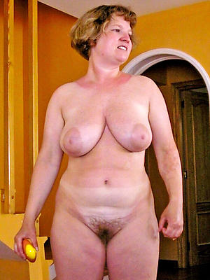 fantastic mature lady Bristols porn galilee