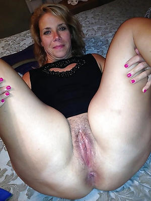 beautiful mature white wives porn galleries