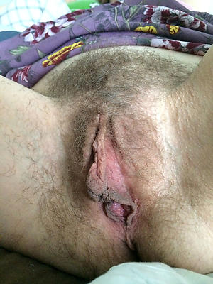 women pussy up close shorn