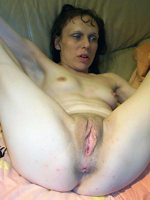 crazy women pussy up close porn pics