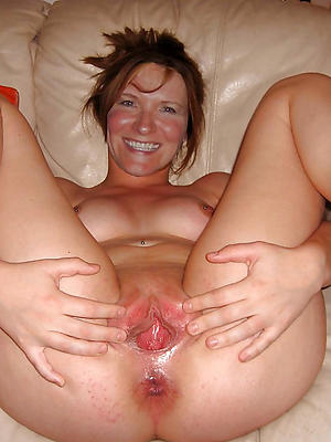 beauties barring mature pussy porn images