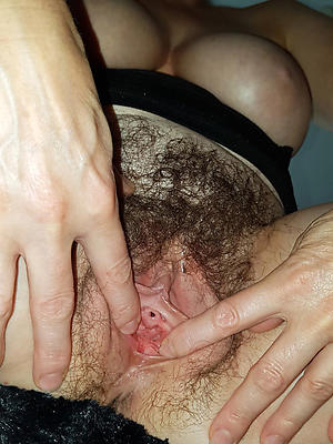 impediment mature pussy homemade pics