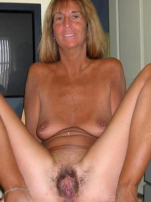 pussy close up wet homemade porn pics