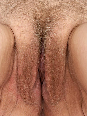 porn pics of pussy close up nude