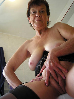 xxx grandma porn