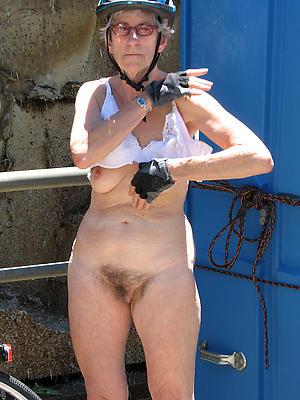 porn pics of grandma pussy