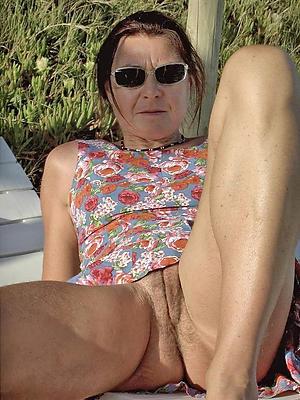 whorish sexy grandmas