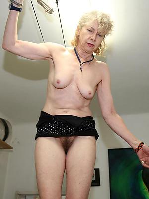 wonderful hot grandmas porn pictures