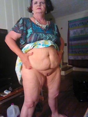 fantastic sexy grandma pictures