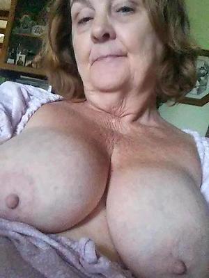 nude pictures of grandmas