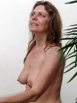 naughty continent matures sex pictures
