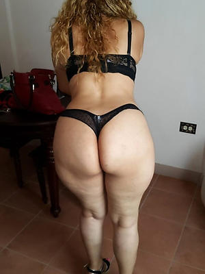 xxx beautiful mature women porn pics