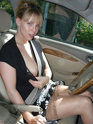 best adult older women posing nude