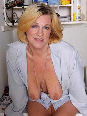 wonderful mature older women porn images