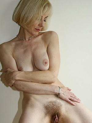 xxx matured hairy pussy porn images