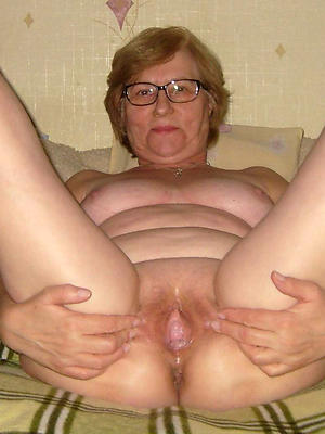 beautiful older mature ladies porn gallery