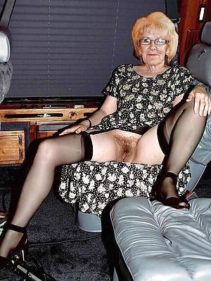 super-sexy older mature gentlefolk porn photos
