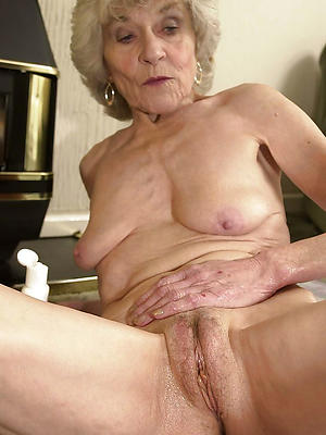 beauties sexy homemade older of age landowners