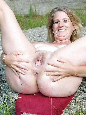 porn pics of mature tight pussy