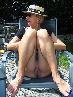 fantastic upskirt pussy porn pics