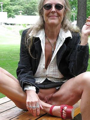 sexy womens upskirts