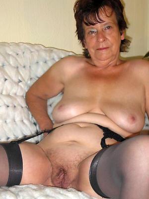 beautiful jocular mater pussy sex pics
