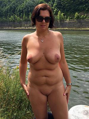 naughty natural mature