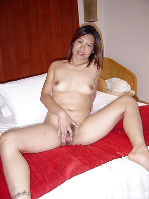 comely filipina pussy