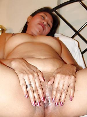xxx filipina pussy homemade porn
