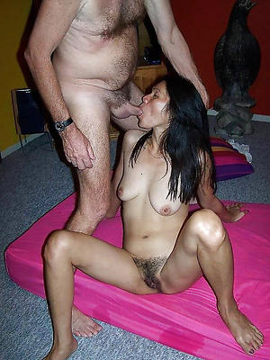 xxx Bohemian naked mature filipina