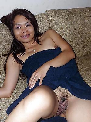 mature filipina xxx