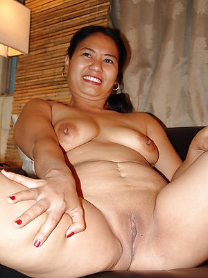 curvy filipina grown up porn pics