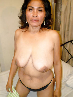 gorgeous filipina mature porn